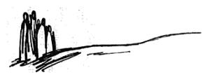 Logo Geistliches Zentrum